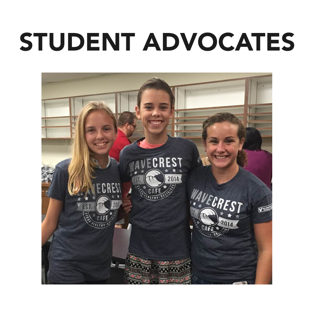 wcc-STUDENTADVOCATE.png