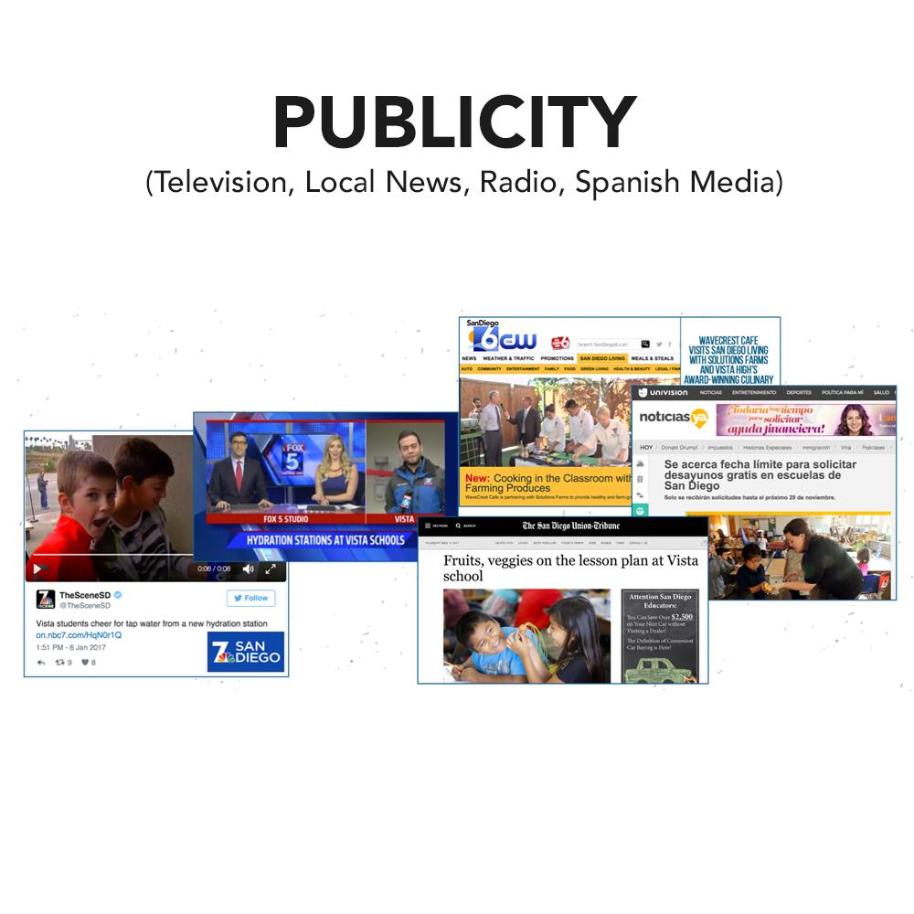 wcc-publicity.png
