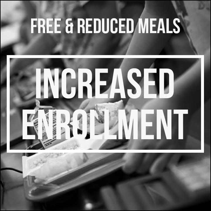FR_IncreasedEnrollment_BW.png