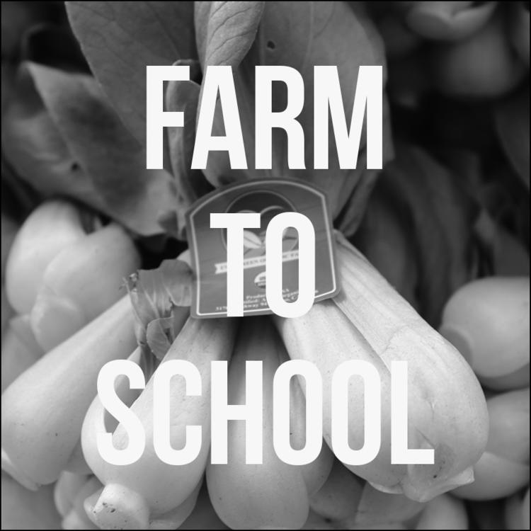 FarmToSchool_bw.png