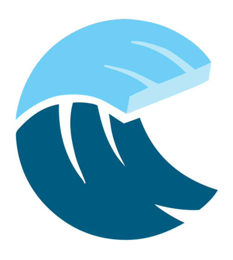 WaveCrest_Logo_Mark.png