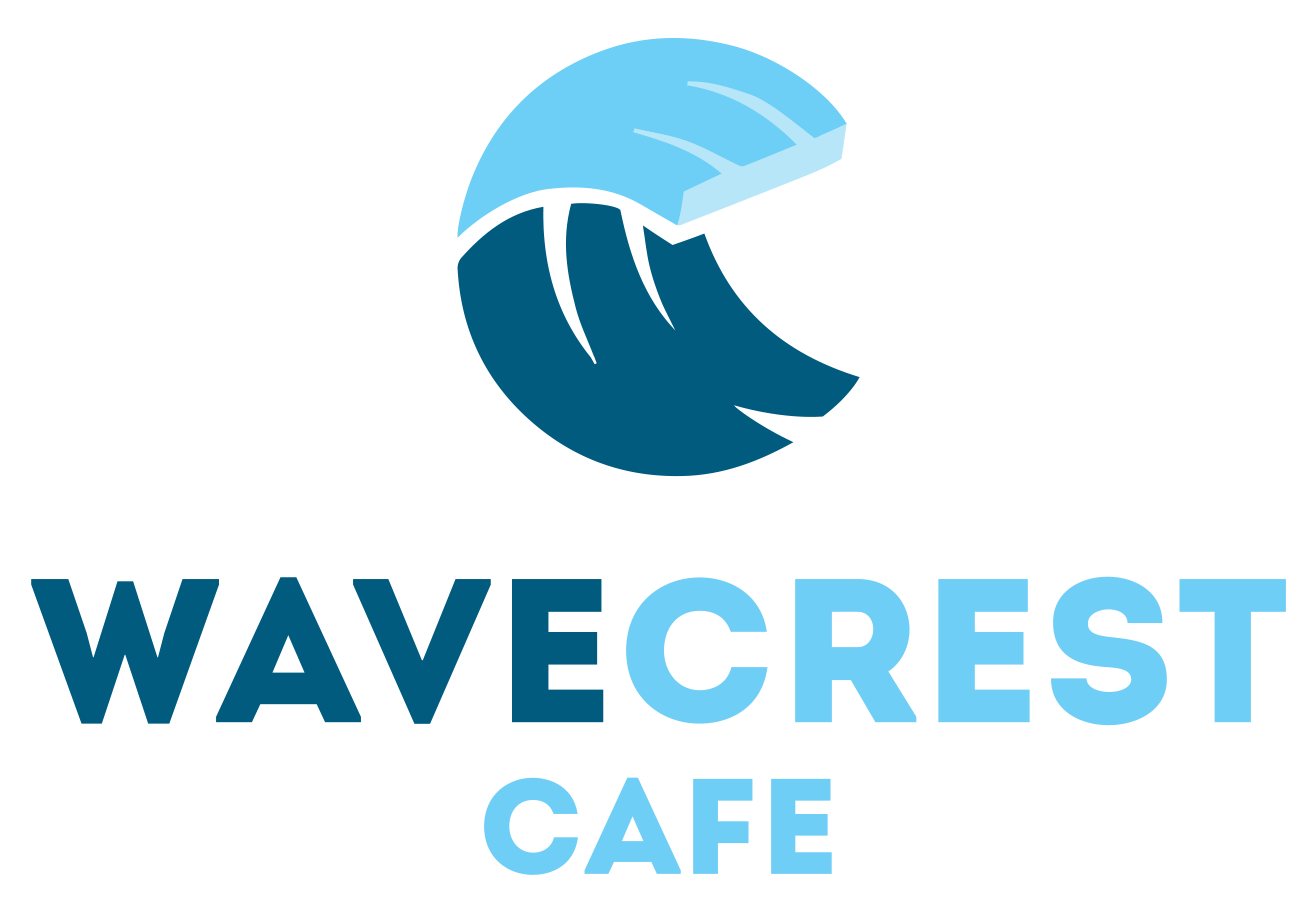 WaveCrest_Logo_Stack.png