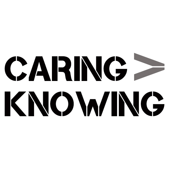 Caring>Knowing.jpg
