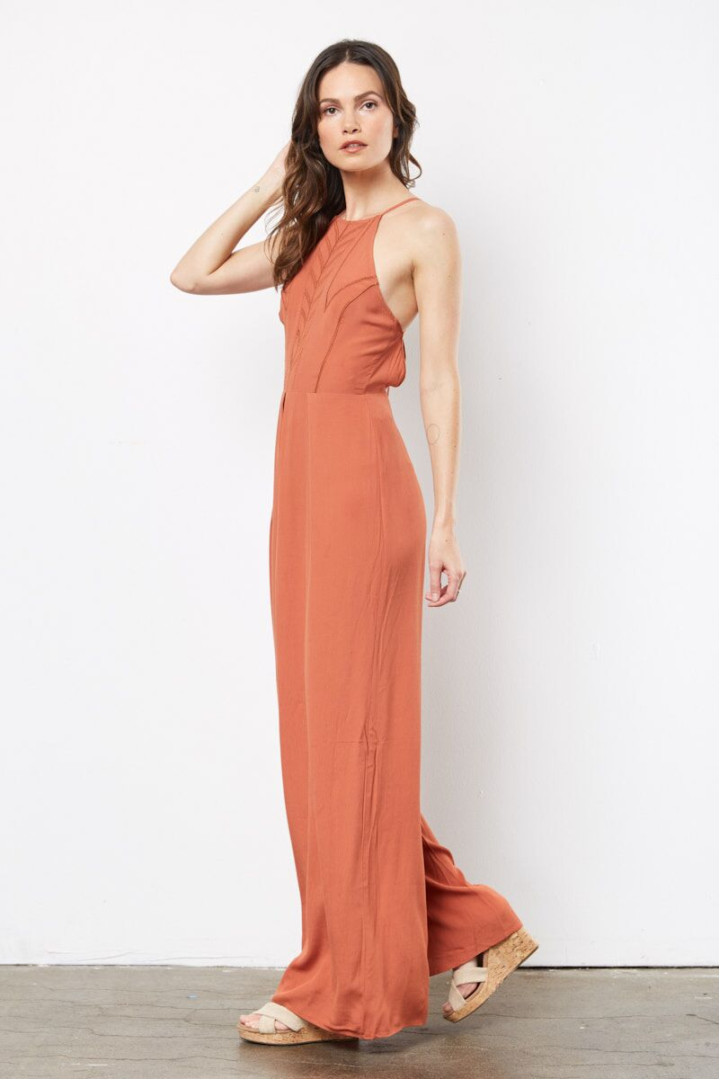 ASTR_Open Back Wide Leg Jumpsuit_4.jpg