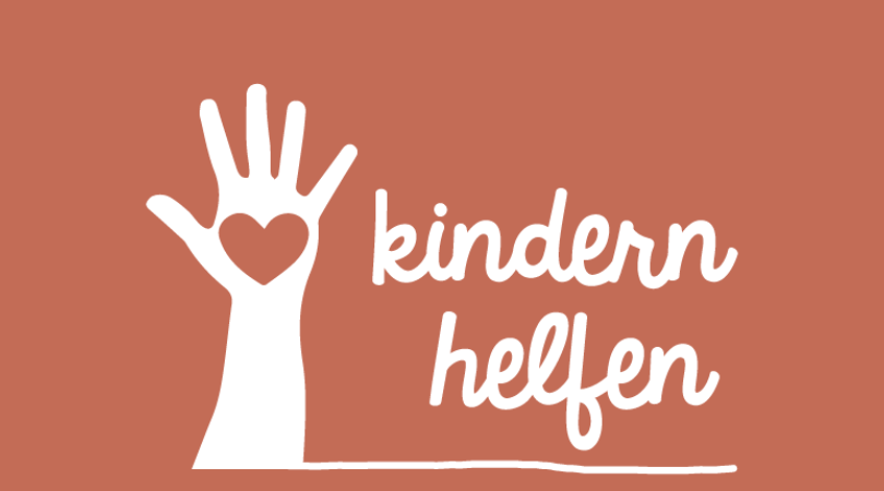 KindernHelfen_Logo.png