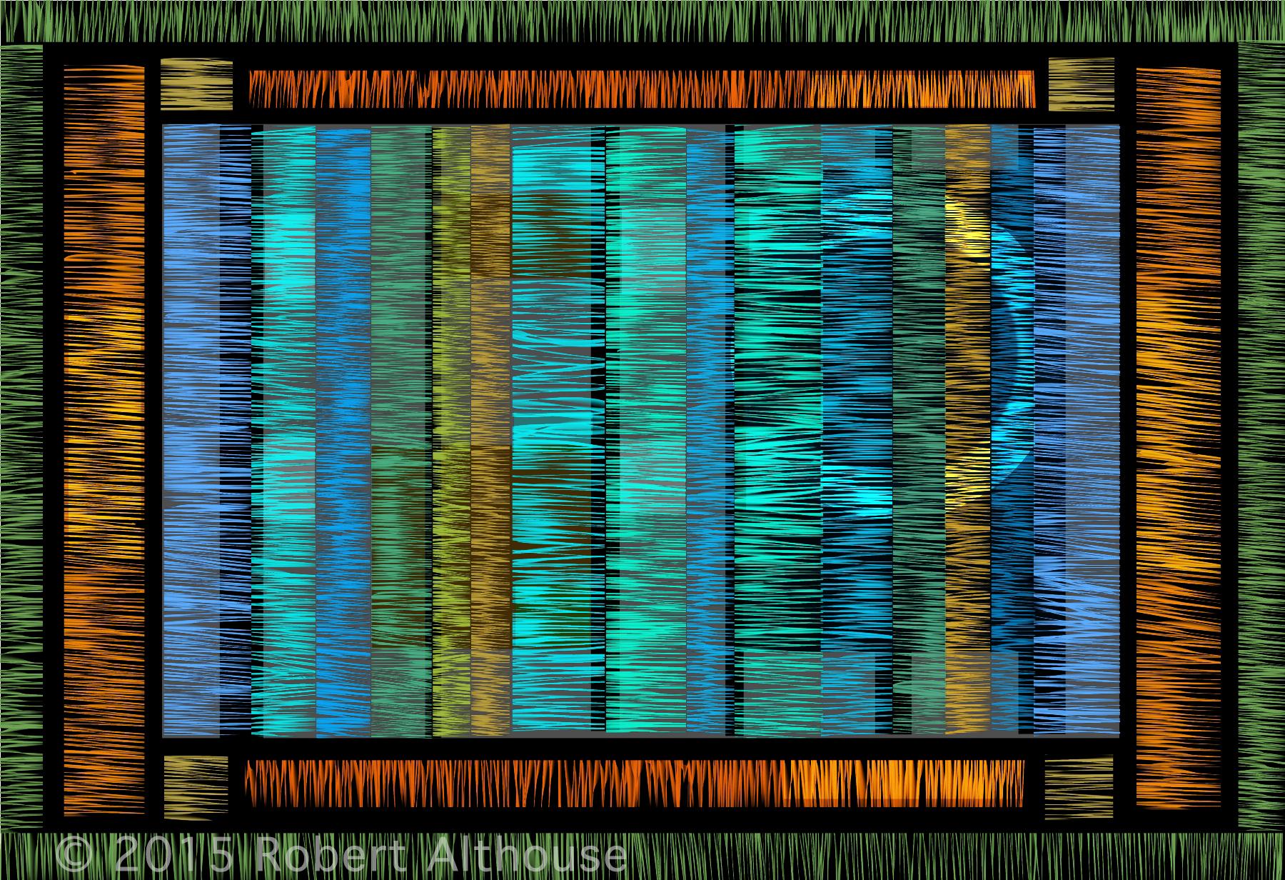 06a-web-ps.jpg