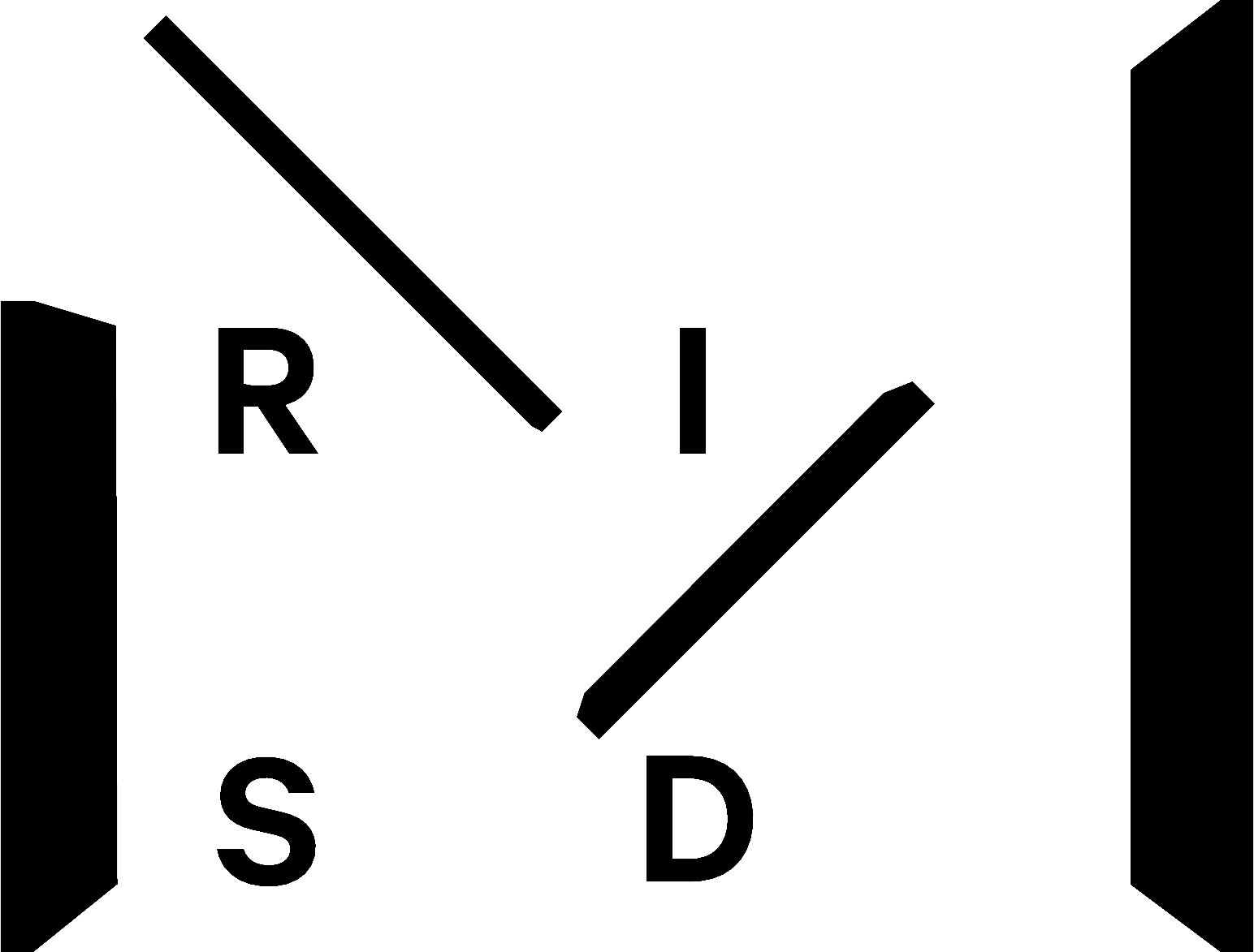 RISDMuseumLogo.png