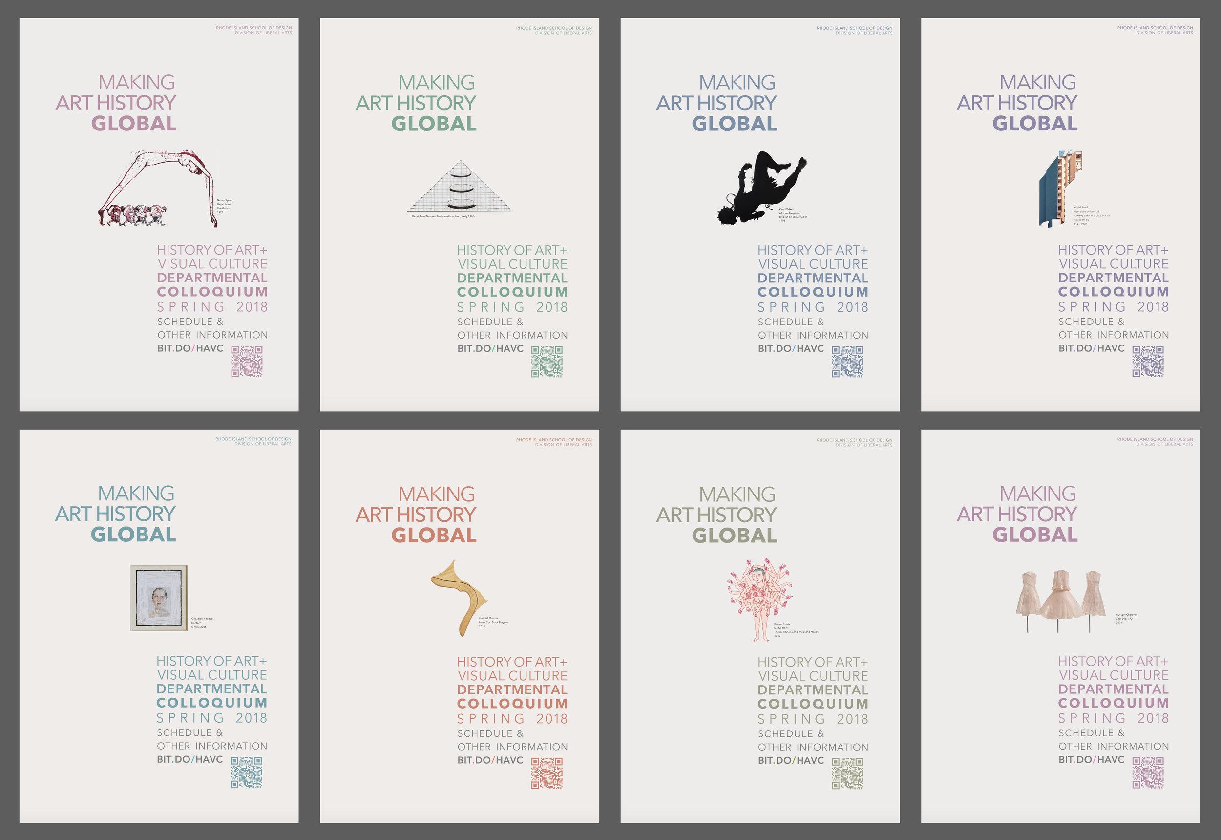 Art History Colloquium Posters.jpg