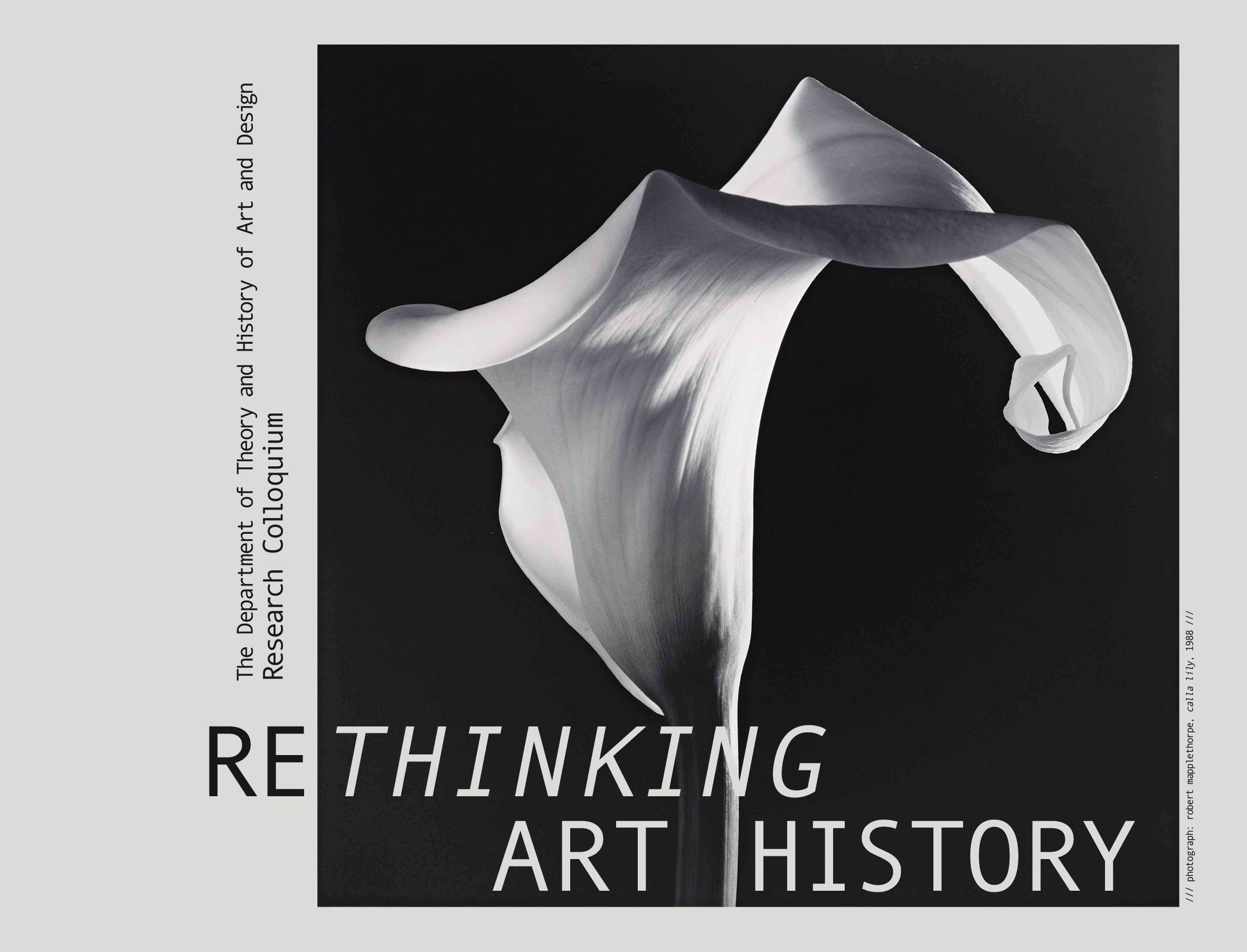 RethinkingArtHistoryPoster.jpg