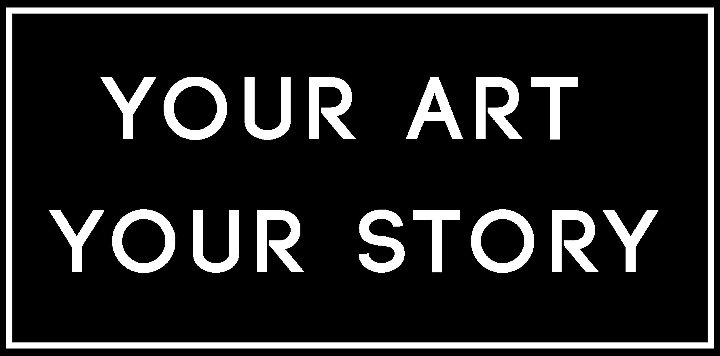 Full logo White.png
