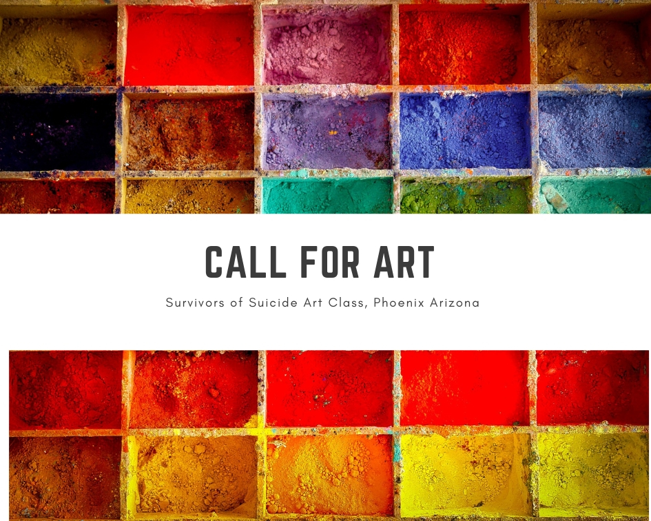 CALL FOR ART (1).jpg