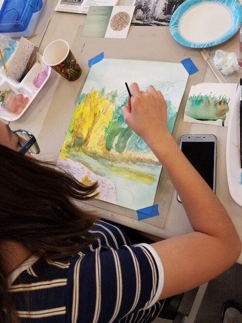painting landscape with watercolor.jpg