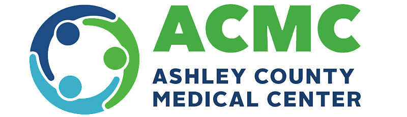 ashley-county-medical-center.jpg