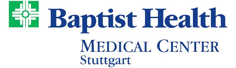 baptist-health-stuttgart.jpg