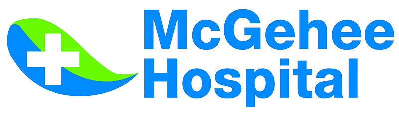 mcgehee-hopsital.png