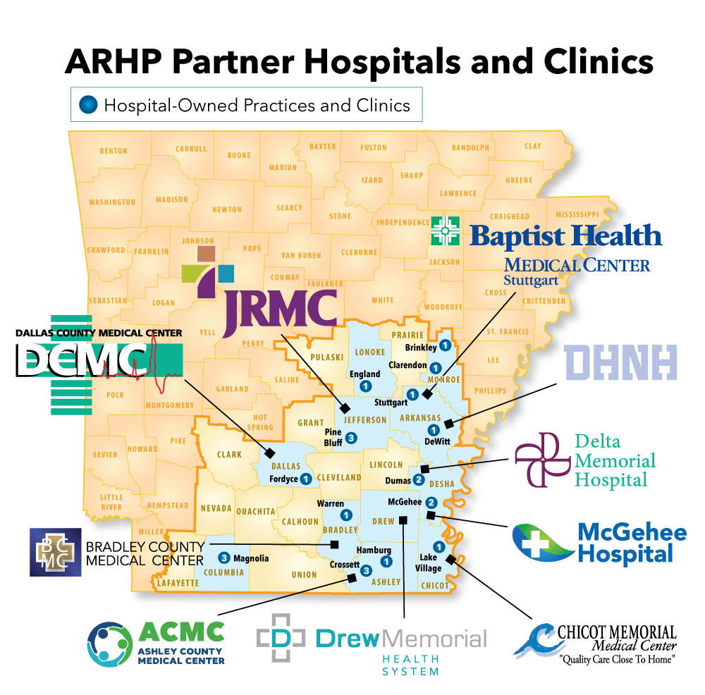 ARHP-Partner-Hospitals-and-Clinics-FINAL-MAP.jpg