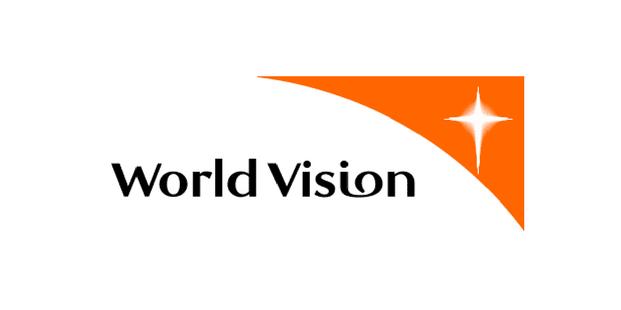 World Vision - CAFIID - Logo (1).png