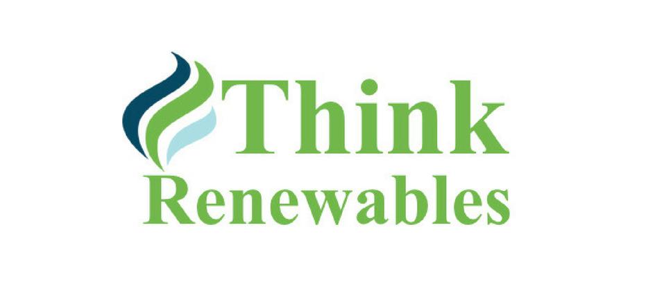 Think Renewables - CAFIID - Logo.png