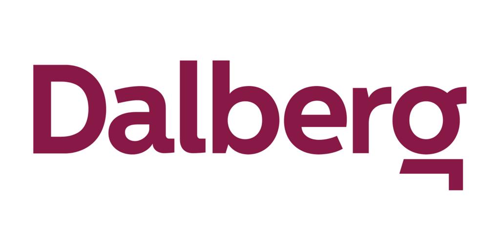 Dalberg - CAFIID - Logo.png