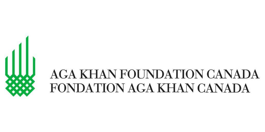 Aga Khan Foundation Canada - CAFIID - Logo.png