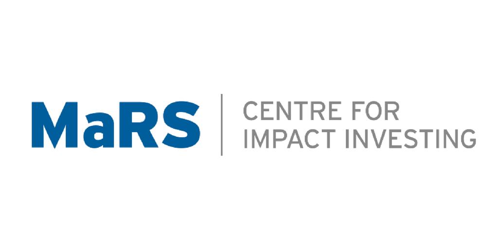 MaRS Impact Centre Logo.png
