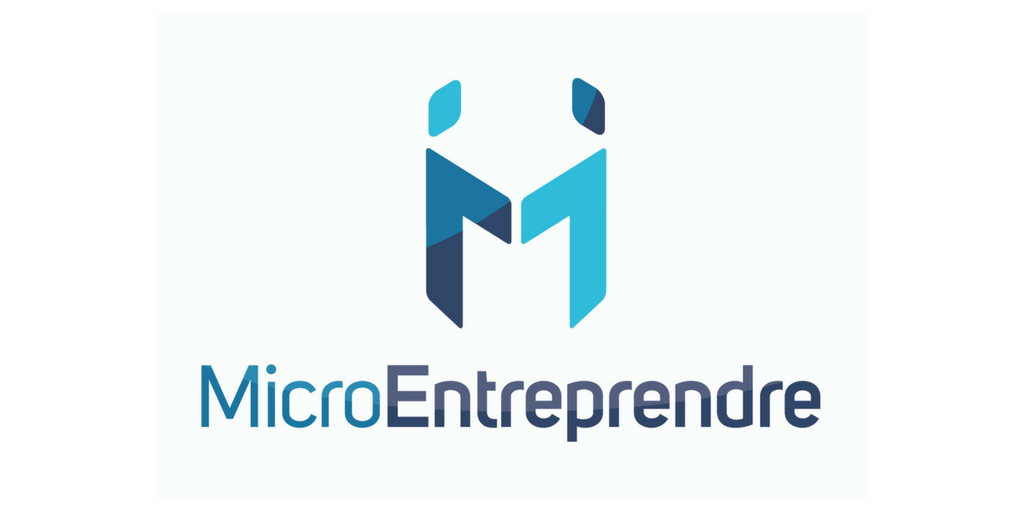 microentreprendre.png