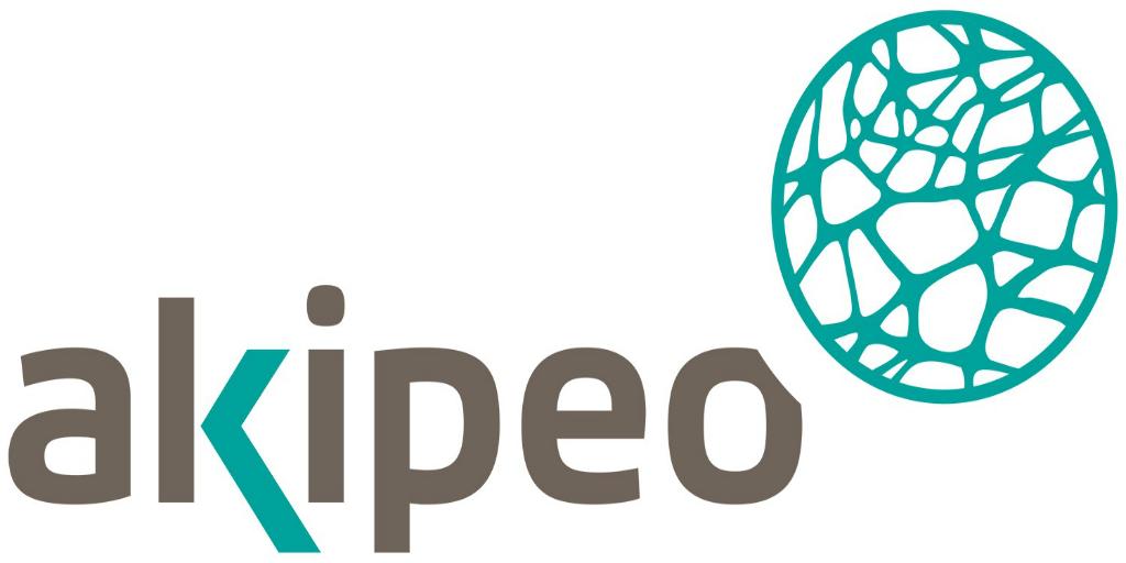 Akipeo - CAFIID - Logo.png