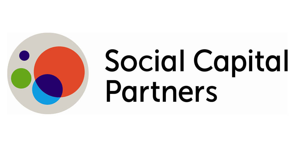 social-capital-partners - Logo.jpg