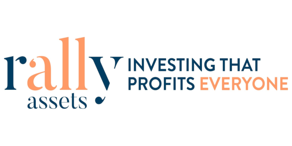 Rally Assets CAFIID Logo.png
