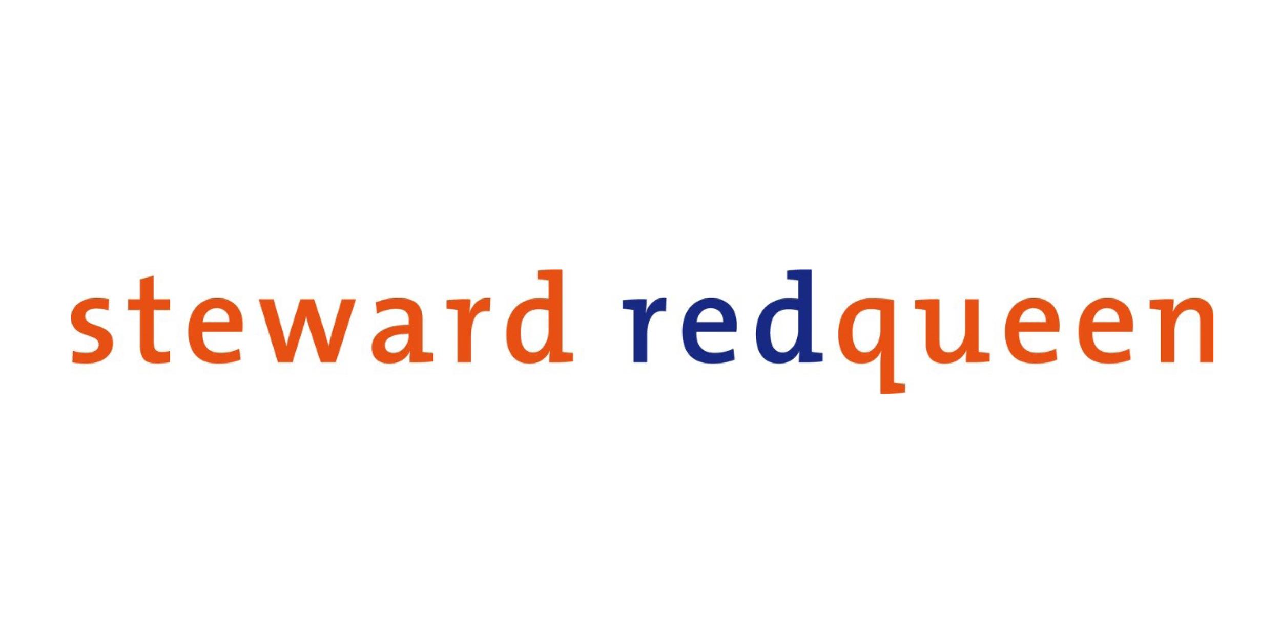 Steward Redqueen.png