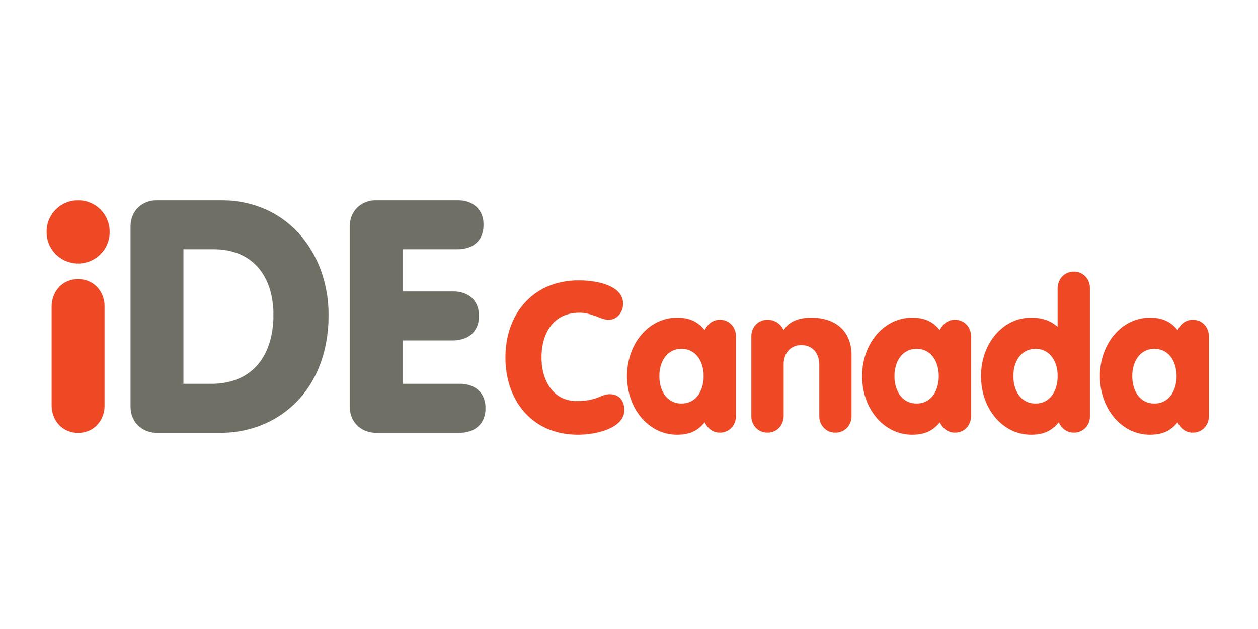 iDE Logo.png