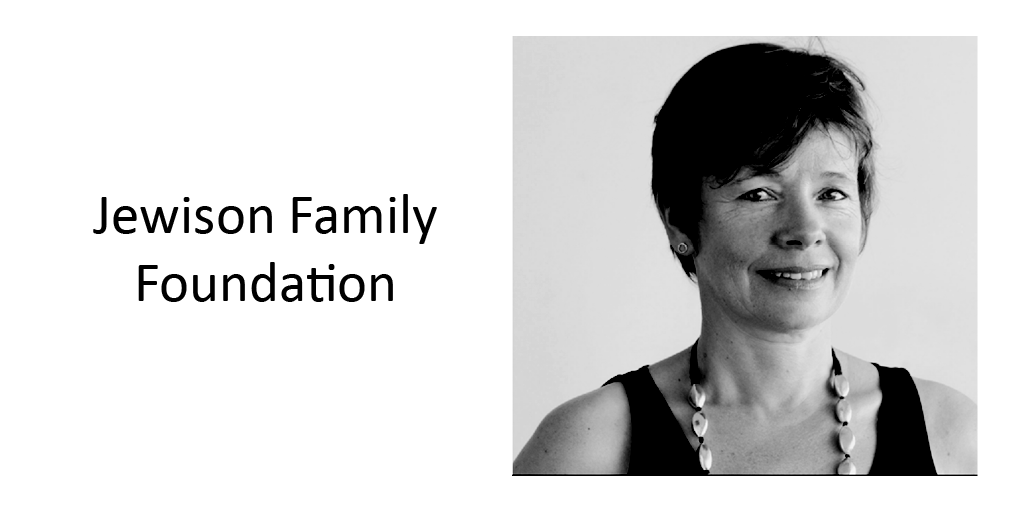 Jewison Family Foundation BW.png