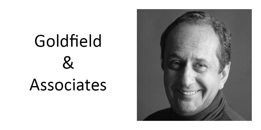 Goldfield Associates.png
