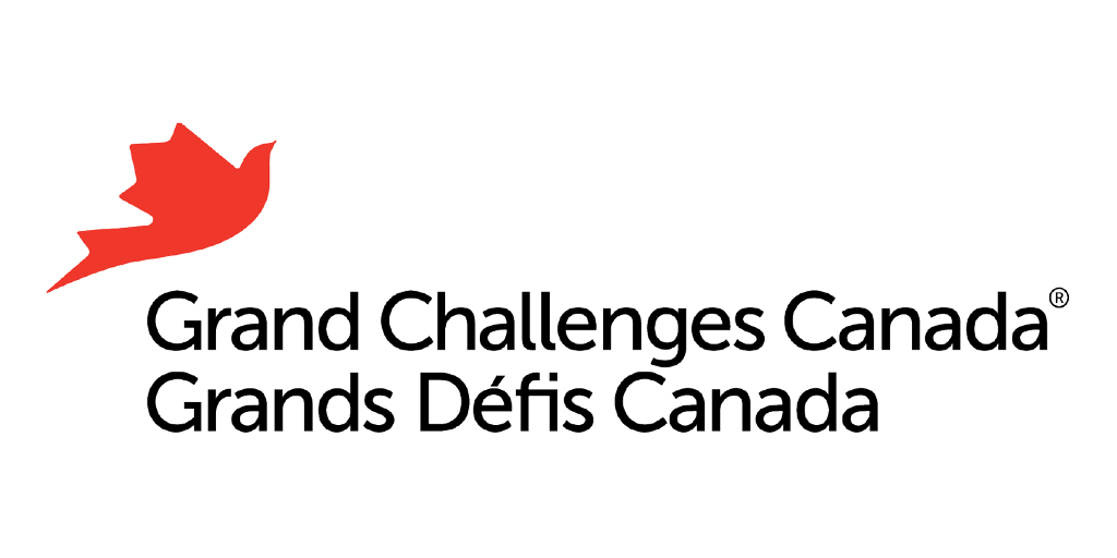 Grand Challenges Canada.png