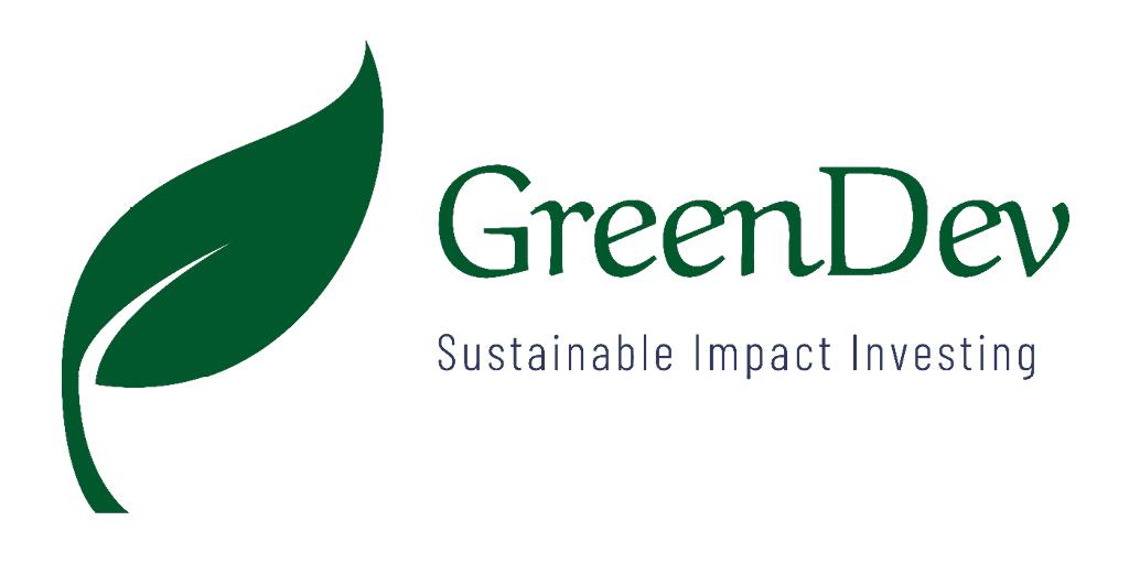 GreenDev Inc Logo.png