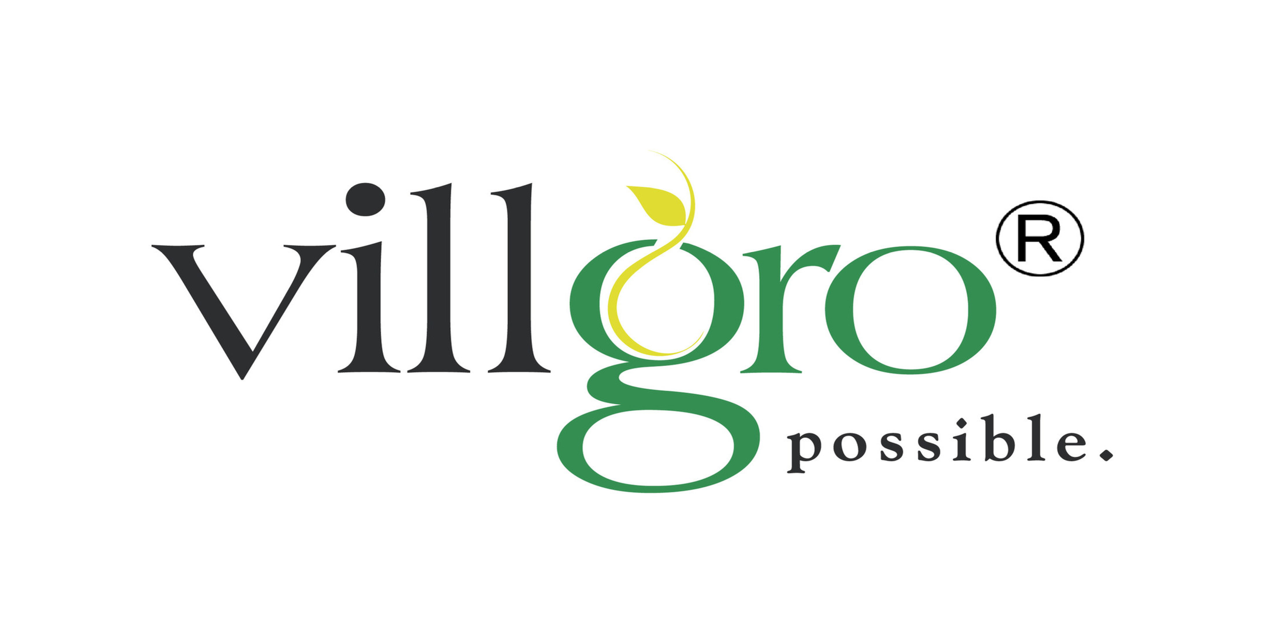 Volta Capital Logo.png