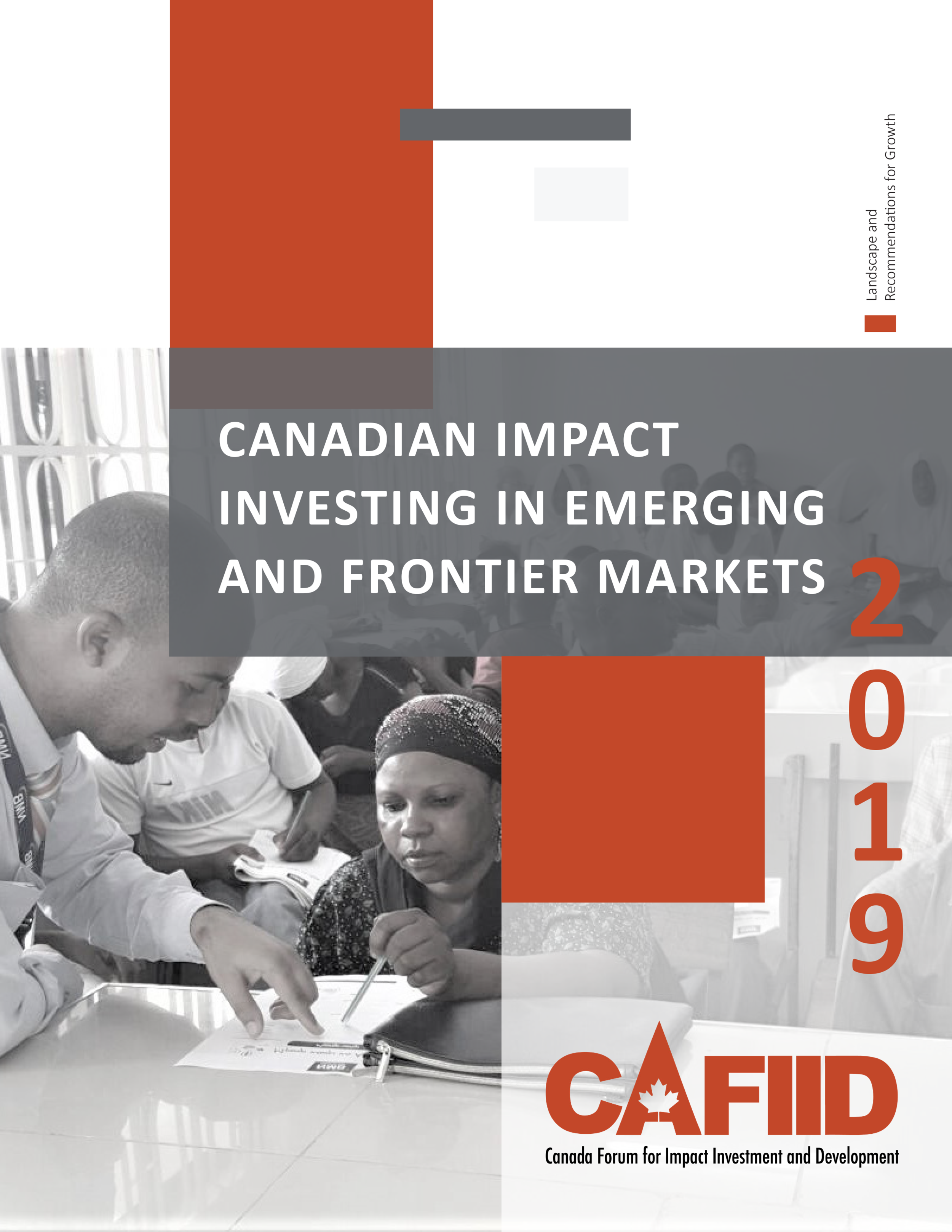 Canadian social investment forum m&g investment management property portfolio protection