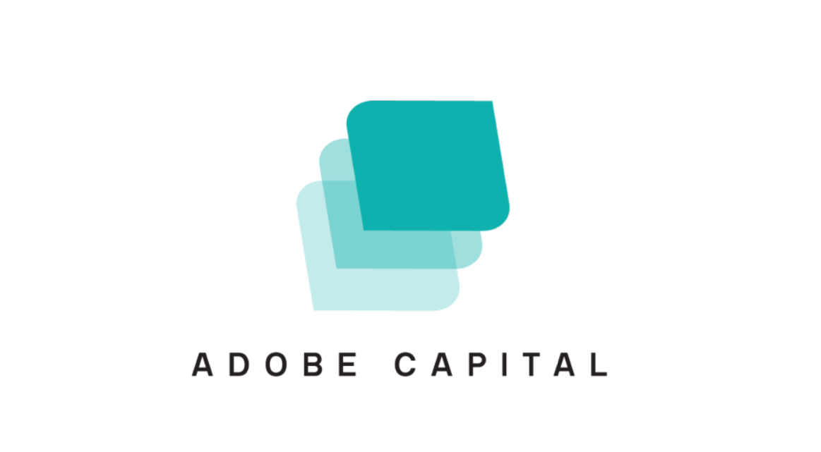 Adobe Capital is Leading Impact Investing in Mexico and Latin America