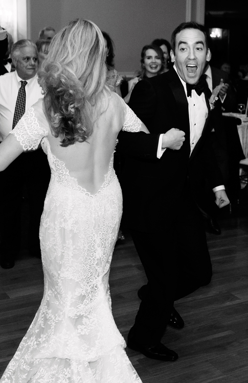 1009_Ashley_Terence_Wedding_3539.jpg