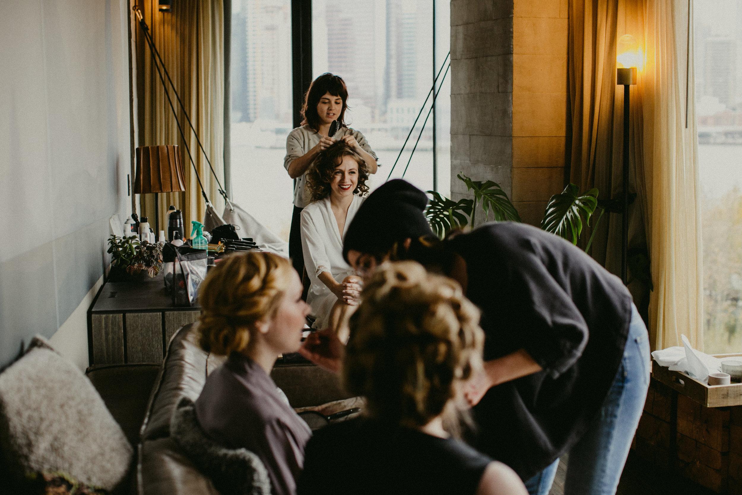 Brooklyn_Wedding_Photographer_Chellise_Michael_Photography-23.jpg