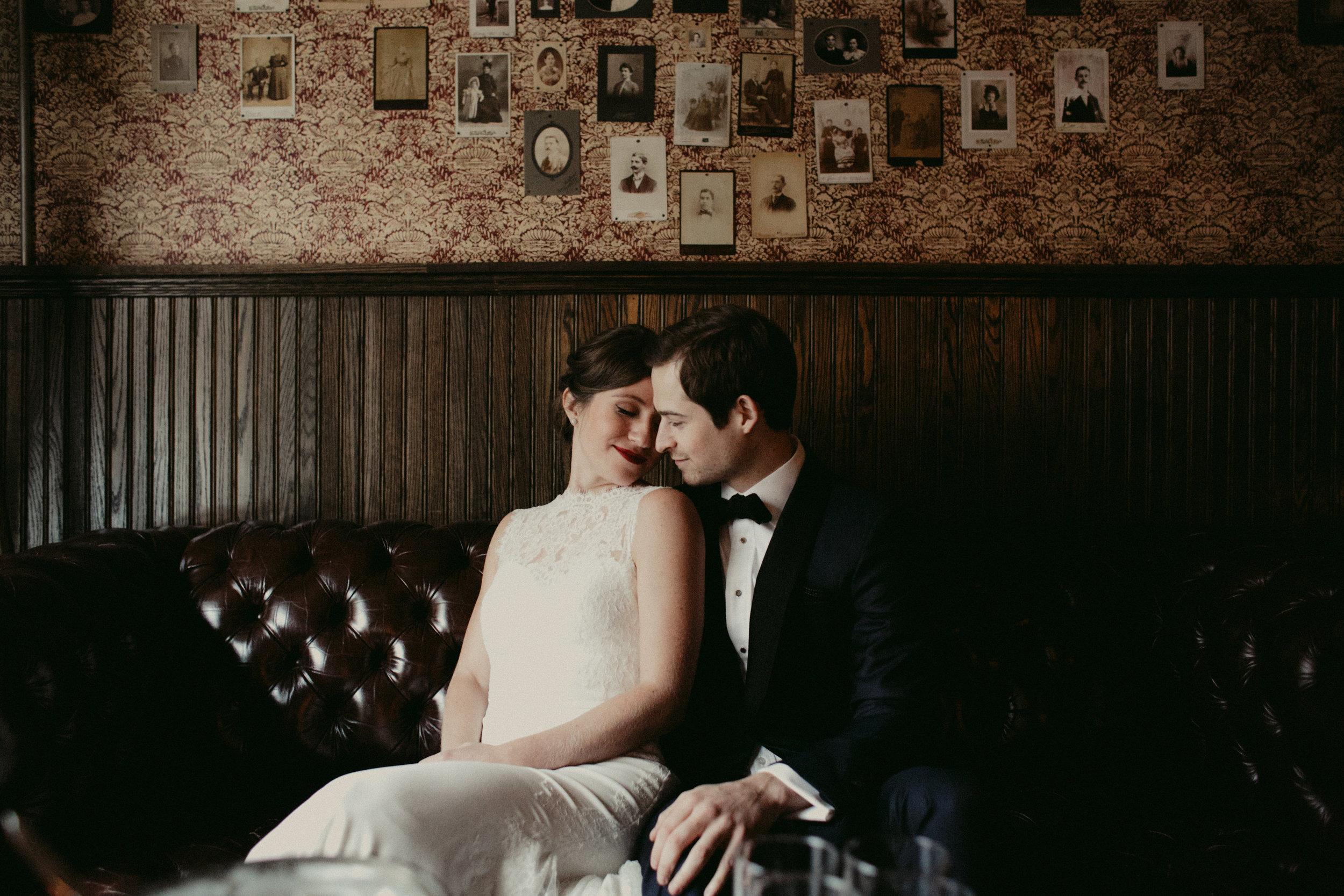 Brooklyn_Wedding_Photographer_Chellise_Michael_Photography-818.jpg