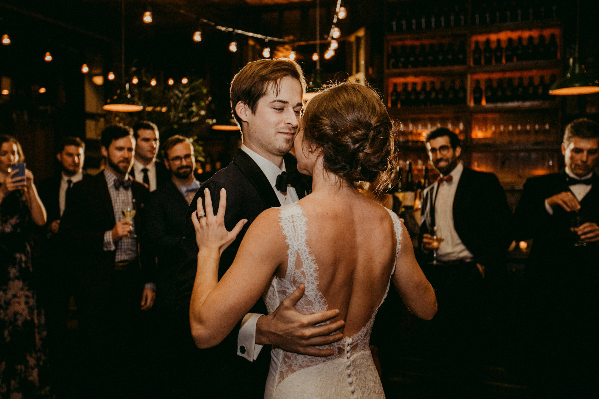 Brooklyn_Wedding_Photographer_Chellise_Michael_Photography-1084.jpg