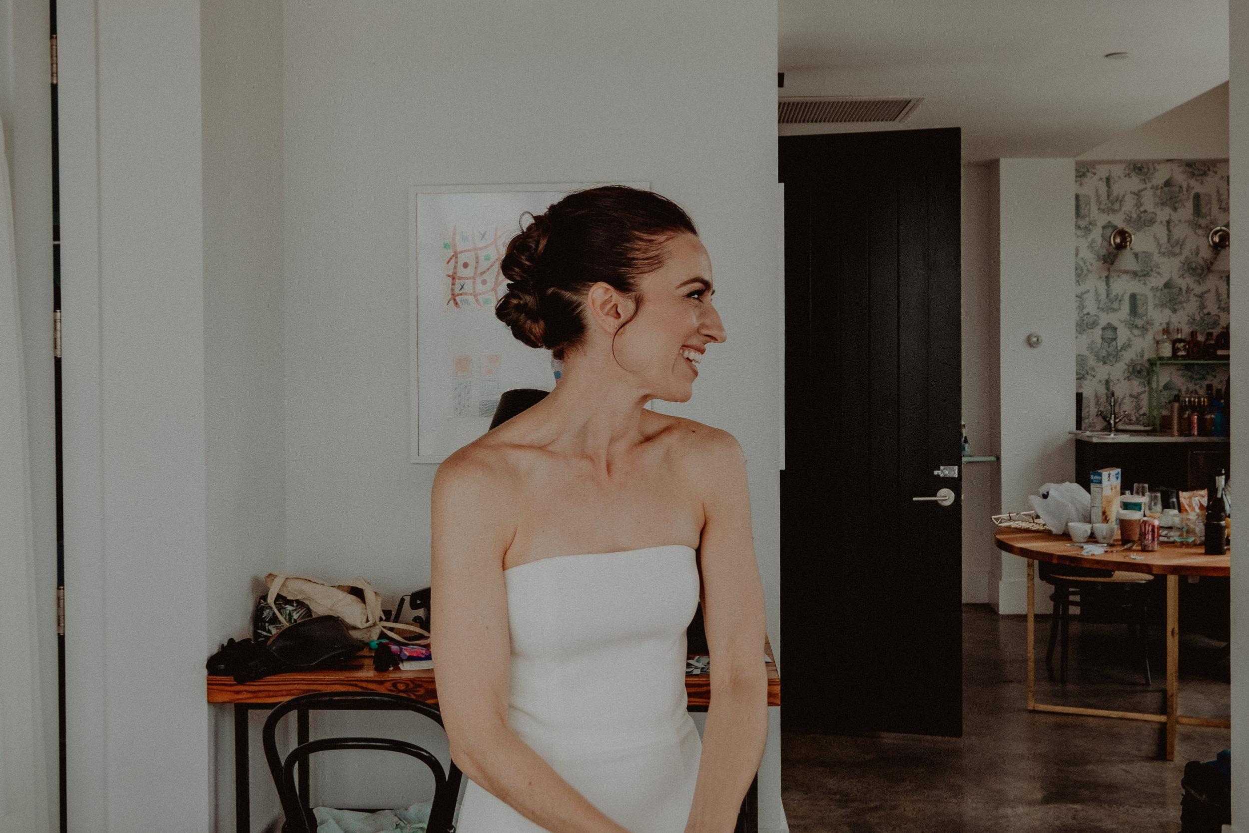 Metropolitan_Building_Wedding_DemaineandMike_Brooklyn_Wedding_Photographer_Chellise_Michael_Photography-56.jpg
