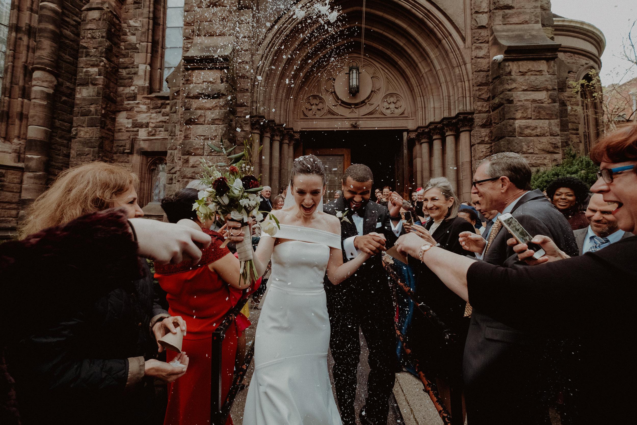 Metropolitan_Building_Wedding_DemaineandMike_Brooklyn_Wedding_Photographer_Chellise_Michael_Photography-196.jpg