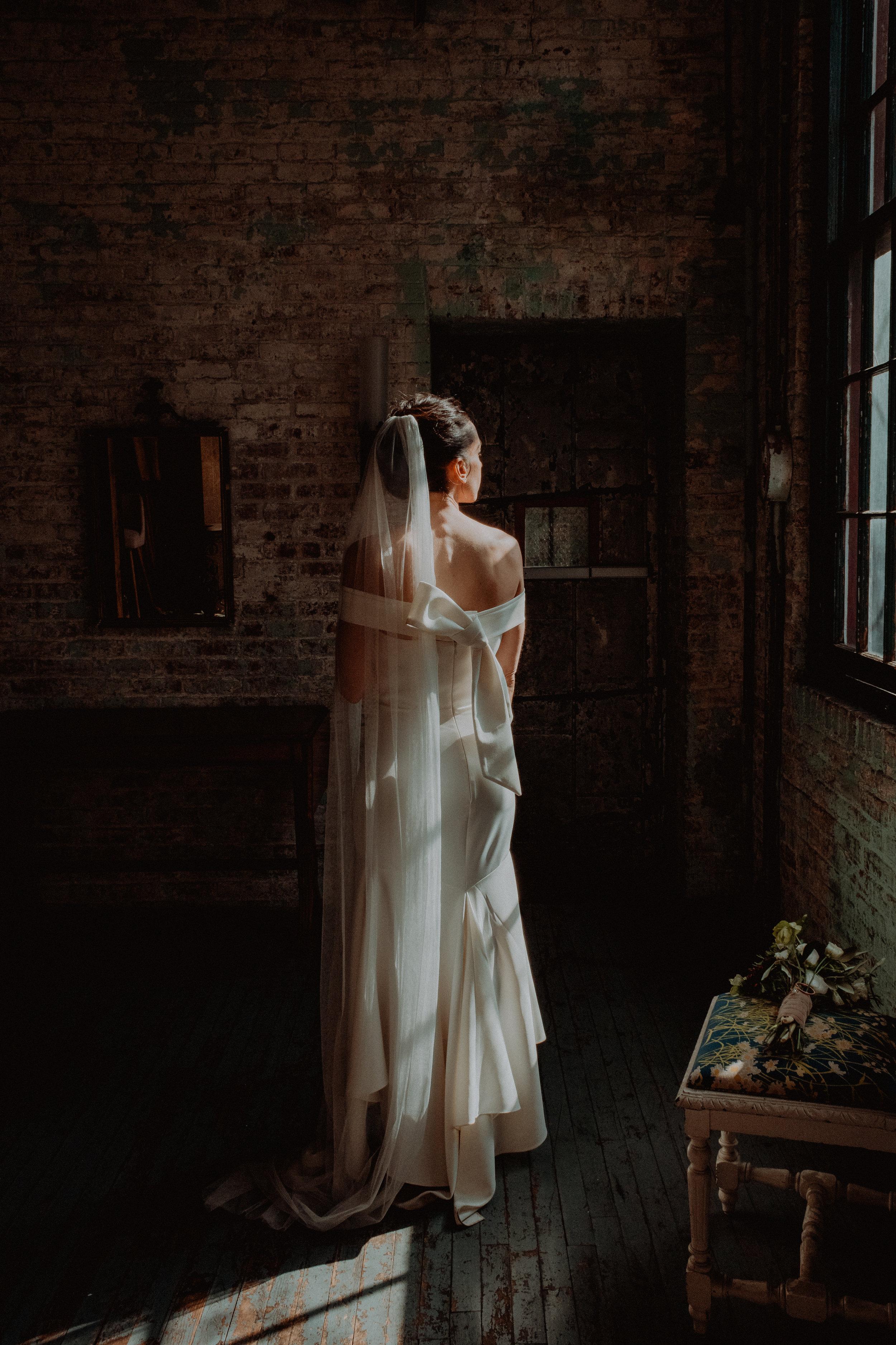 Metropolitan_Building_Wedding_DemaineandMike_Brooklyn_Wedding_Photographer_Chellise_Michael_Photography-266.jpg