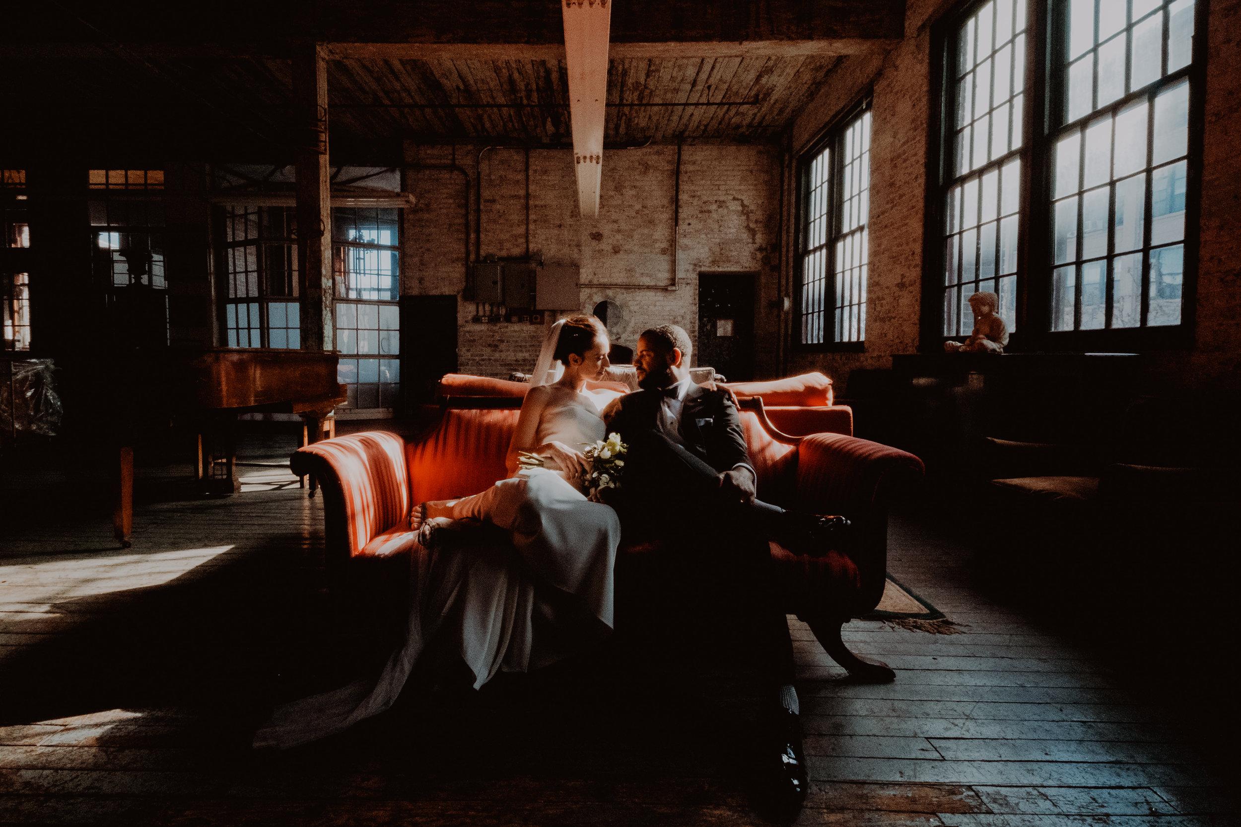 Metropolitan_Building_Wedding_DemaineandMike_Brooklyn_Wedding_Photographer_Chellise_Michael_Photography-370.jpg