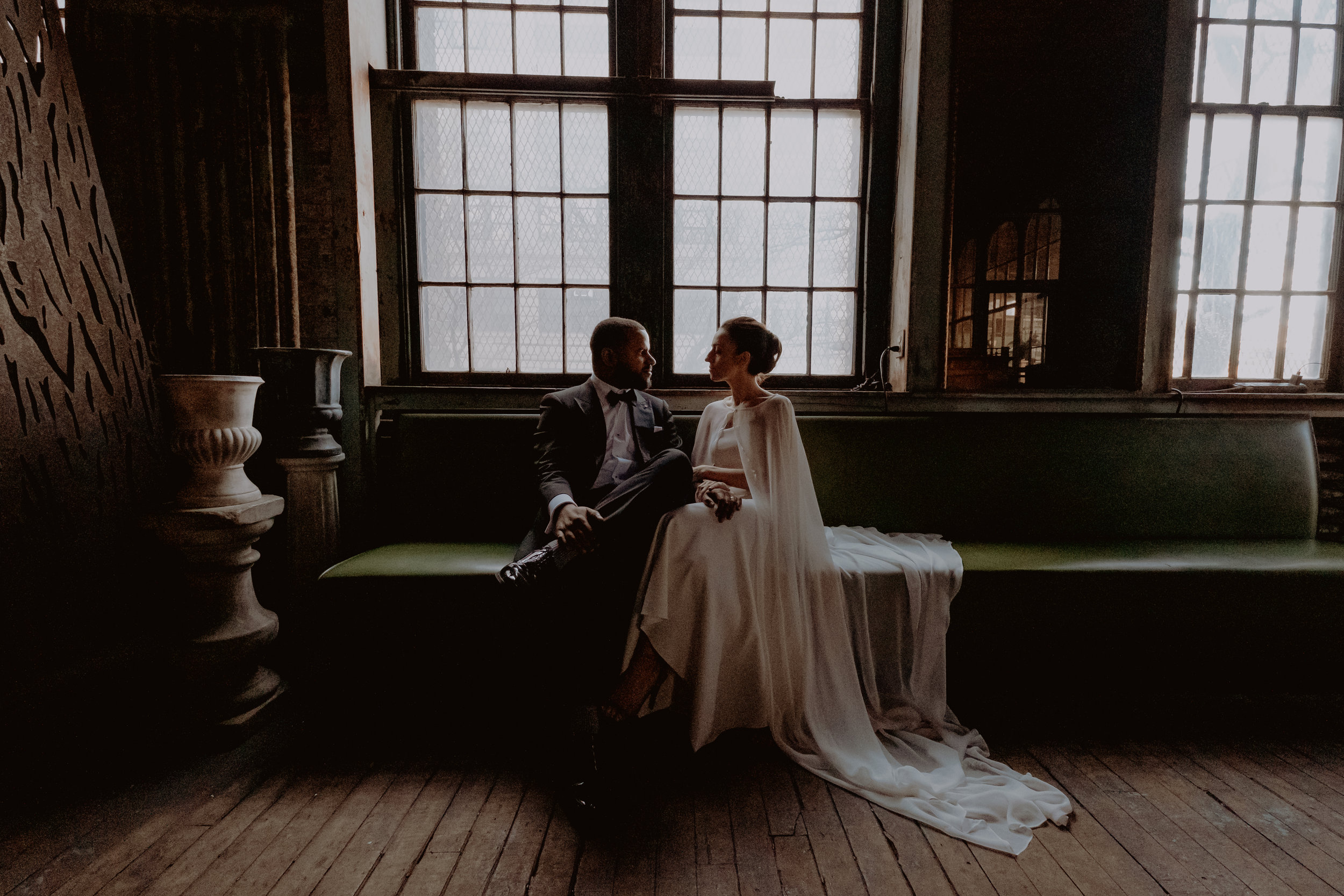 Metropolitan_Building_Wedding_DemaineandMike_Brooklyn_Wedding_Photographer_Chellise_Michael_Photography-397.jpg