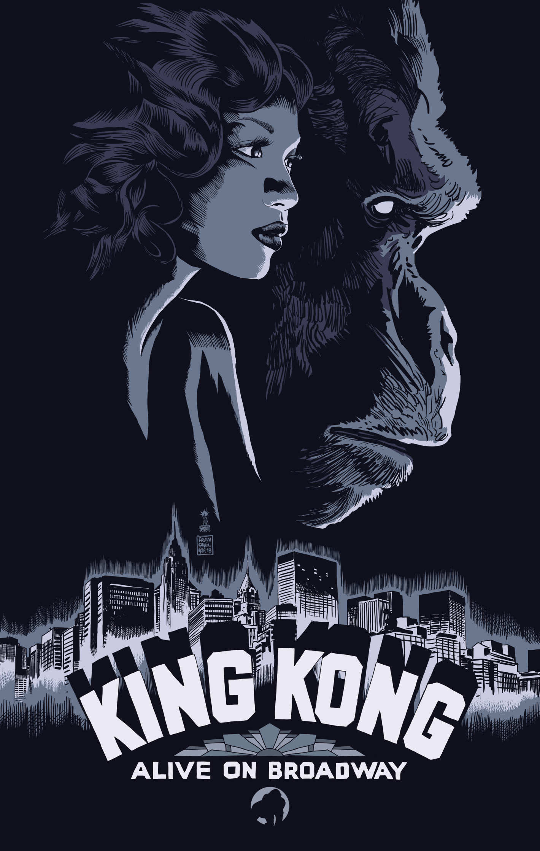 26-king-kong-alive-poster-1.nocrop.w710.h2147483647.2x.jpg