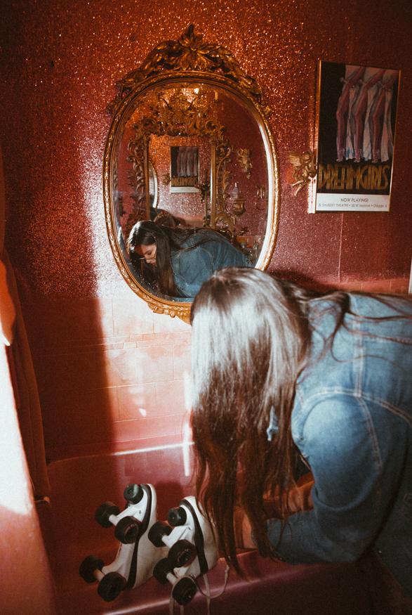 BTS PHOTOGRAPHER: Larissa Raquel