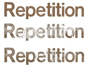 repetition2.jpg